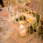 centre table deco mariage 77