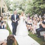 parc pour mariage proche paris