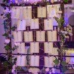 plan de table wedding planner 77