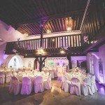 plus belle salle de mariage