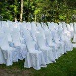 salle de mariage IDF