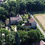 Location de salle de mariage à Chelles