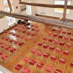 salle reunion seminaire 77