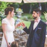 traiteur mariage 77
